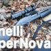 猟師が使ってる銃「ベネリ・スーパーノヴァ」をレビューしてもらいました