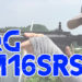 G&G CM16SR-Sレビュー:このエアガンを2年愛用した私が使い心地を暴露します